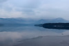 Ashokan Reservoir - Catskill Mountains