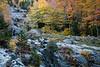 [Dry] Arethusa Falls, Crawford Notch SP, NH