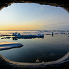 Window to the Arctic