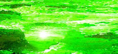 82 DSC02678 Green