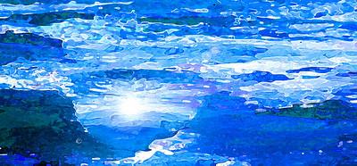 82 DSC02678 Blue