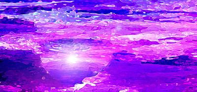 82 DSC02678 Purple