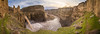 Palouse Falls Sunset Trail