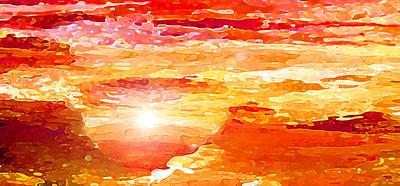 82_2678 Orange