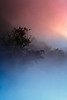 Shenandoah Sunrise Fog<br /> - Singh-Ray LB Color Combo<br /> - Lee 5 Stop GND