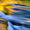 Swallow Falls, Garrett County, MD