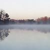 """""""Mist"""" (digital photograph) by Robert Hopkins"""