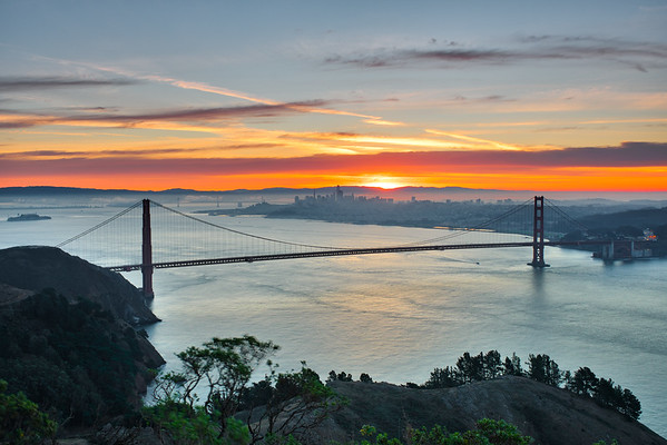 another angle @ 7:25am.. #sf #ca