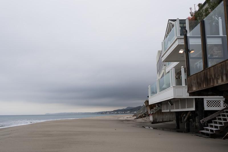 breezy morning.. #coastal #california #batis25