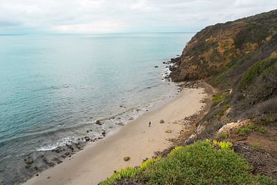 breezy..  #malibu #batis25mm