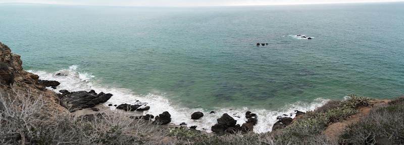 endless oceans..  #malibu #california #batis25mm