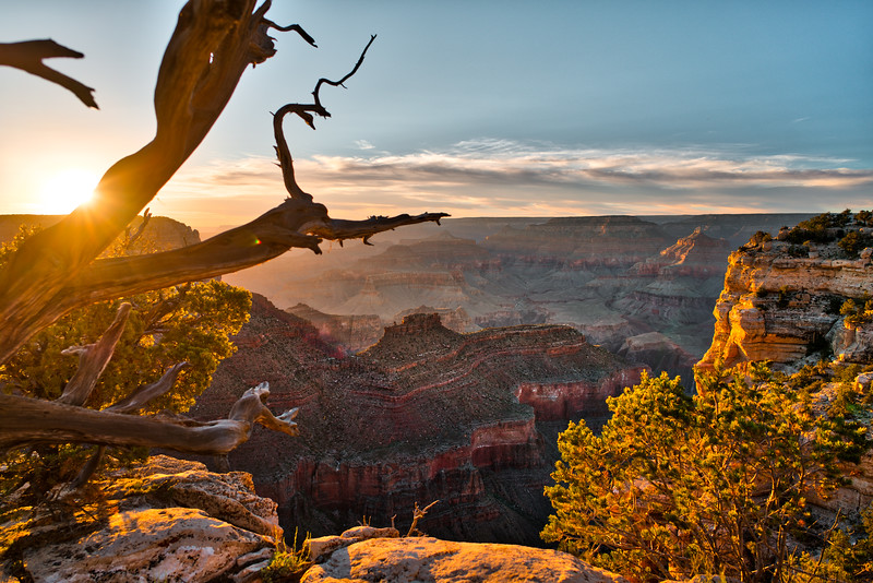 my favorite place..  #grandcanyon #arizona #zeiss25mm