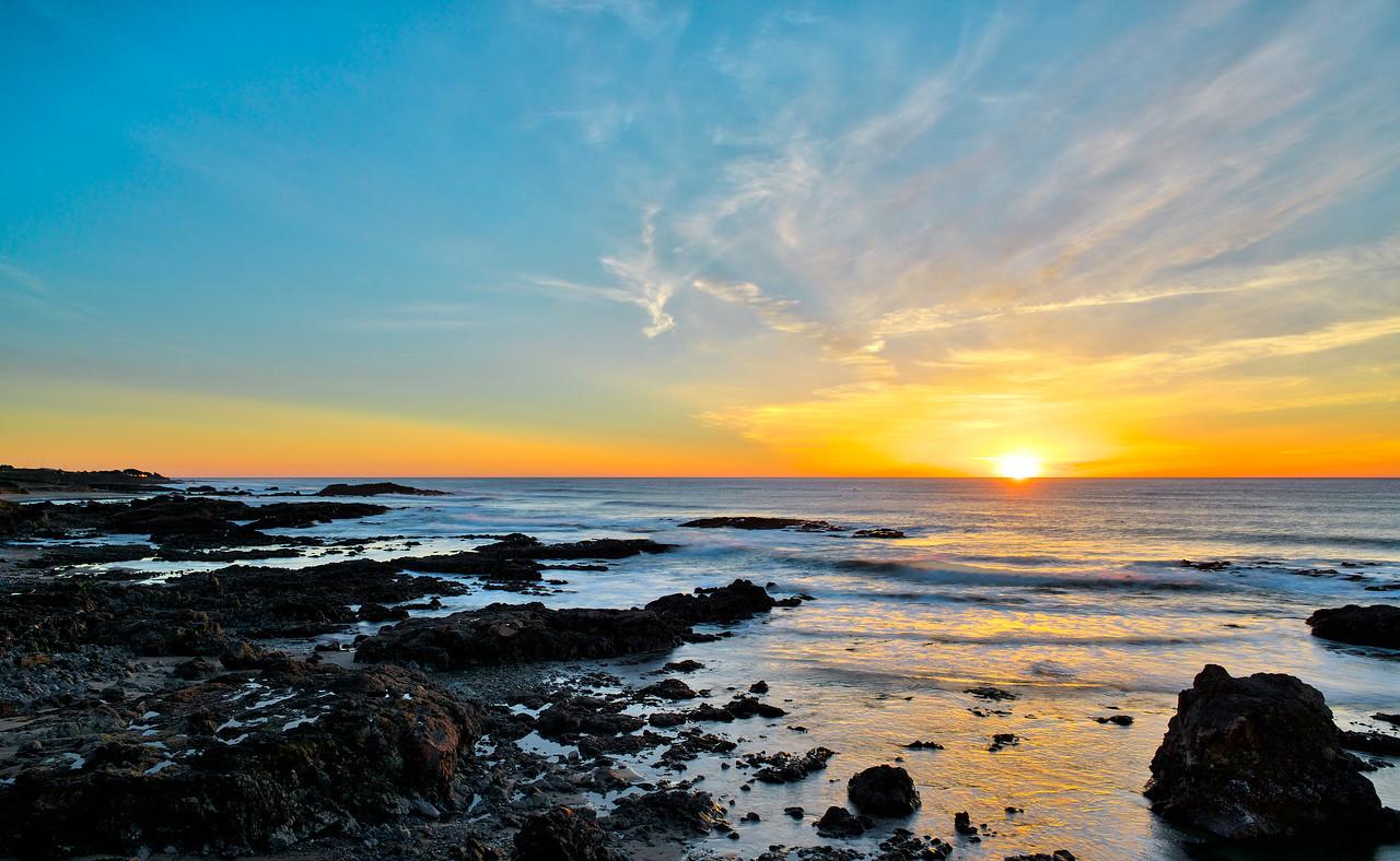 carmel by the sea.. end 2016.  #california #carmelbythesea #batis25mm