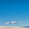 White Sands National Park - New Mexico 2020