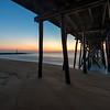 Belmar Pier - New Jersey 2018