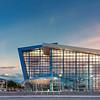 South Miami Dade Cultural Arts Center - Miami FL 2018