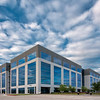 New Building - Plano Texas