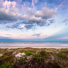 Daytona Beach Florida - 2019