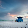 Siesta Key Beach - Sarasota Florida 2018