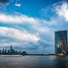 Hoboken - New Jersey 2018