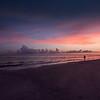 Siesta Key Beach - Sarasota FL 2018