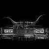 Slim Thug's Longhorn Car - Houston TX 2019