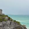 Tulum Yucatan Mexico