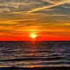 Sunrise #2 3/12/17