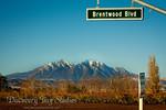 272 Mt  Diablo snow Brentwood