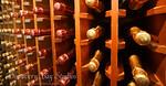 Domain Bottles