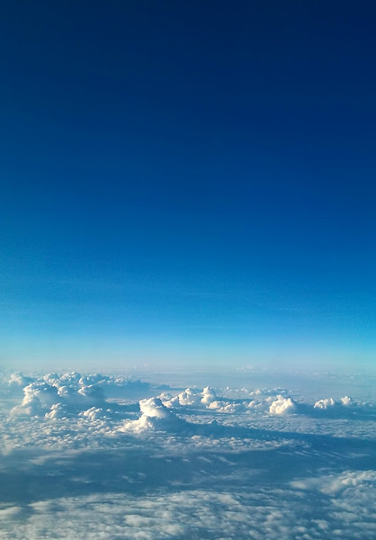 clouds-1-e