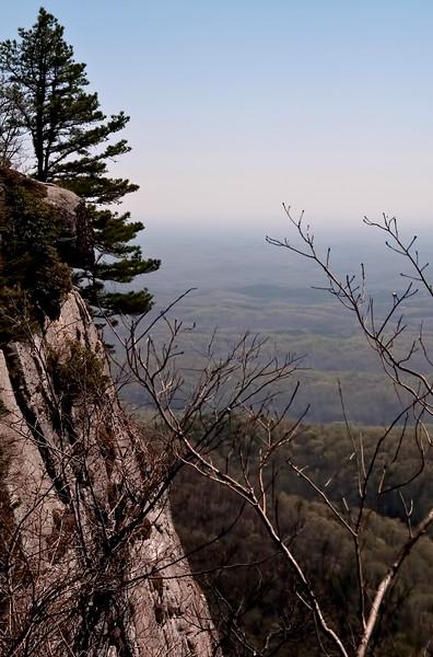 2010-04-06_278-e2