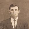 Moishe Brudney