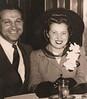 Ben & Millie Brudney