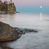 Splitrock Moonrise