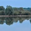 Schulens Meer (Lake schulens) - Lummen