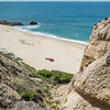 Cowell Ranch State Beach