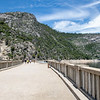 Hetch Hetchy Reservoir (5)