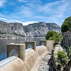 Hetch Hetchy Reservoir (4)
