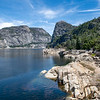 Hetch Hetchy Reservoir (11)