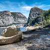 Hetch Hetchy Reservoir (13)