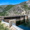 Hetch Hetchy Reservoir (3)