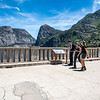 Hetch Hetchy Reservoir (10)