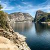 Hetch Hetchy Reservoir (9)