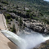 Hetch Hetchy Reservoir (8)