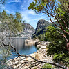 Hetch Hetchy Reservoir (2)