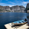 Hetch Hetchy Reservoir (12)