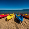 Baldwin Beach Kayaks