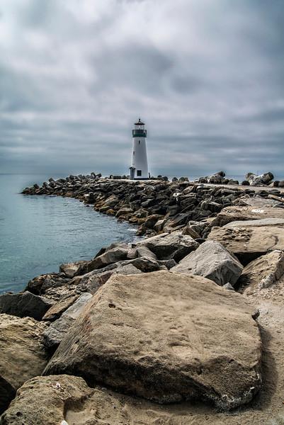Walton Lighthouse