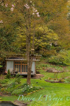 Woodland Garden_7307